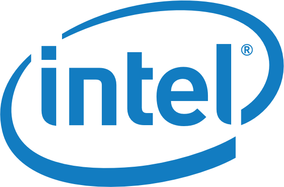 Quality Intel Components and Computers