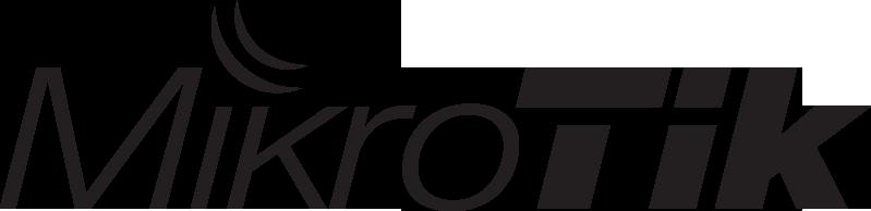 Microtik Networking Equipment